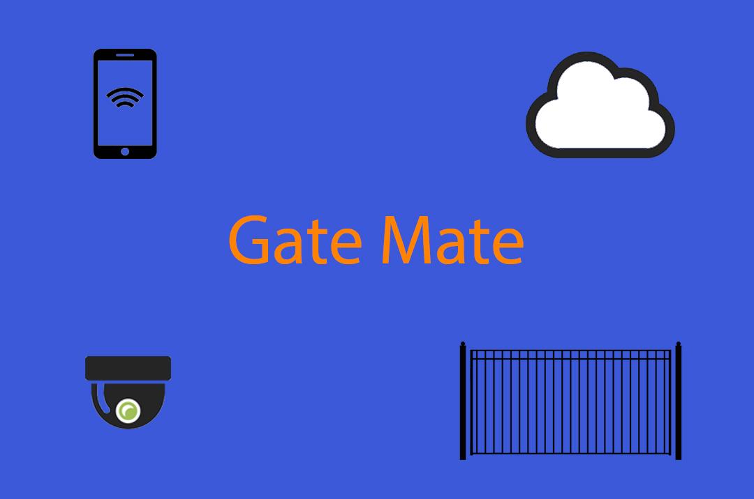 GateMateInfo1